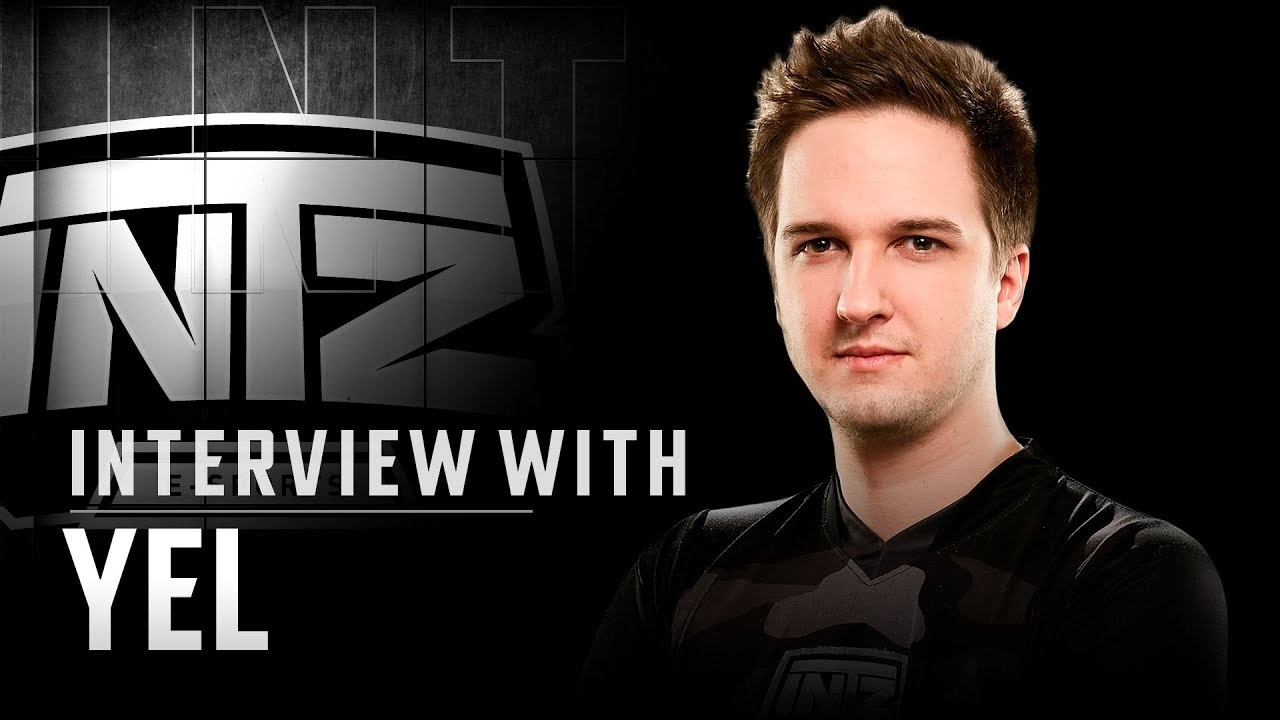 """""""We can go on vacation later..."""" 