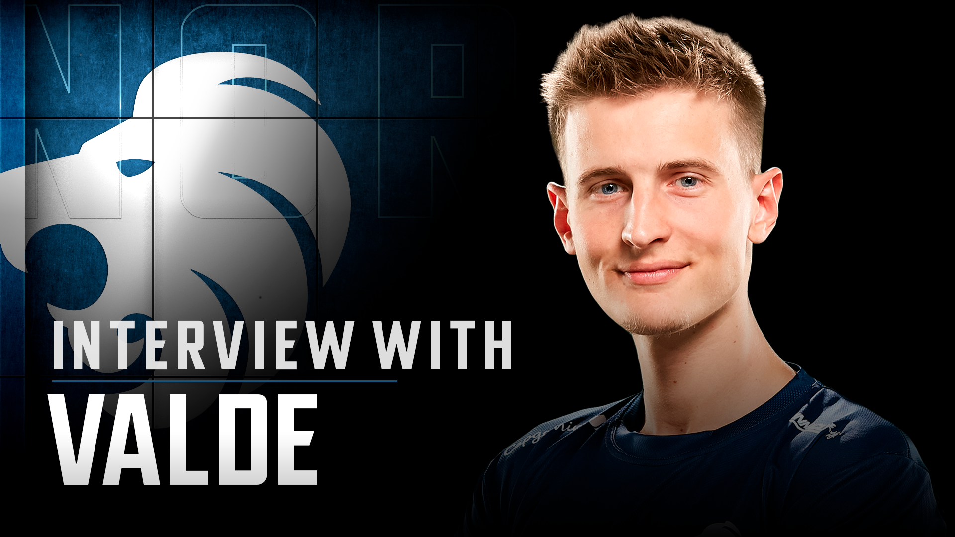 """We have the skill to go far"" 
