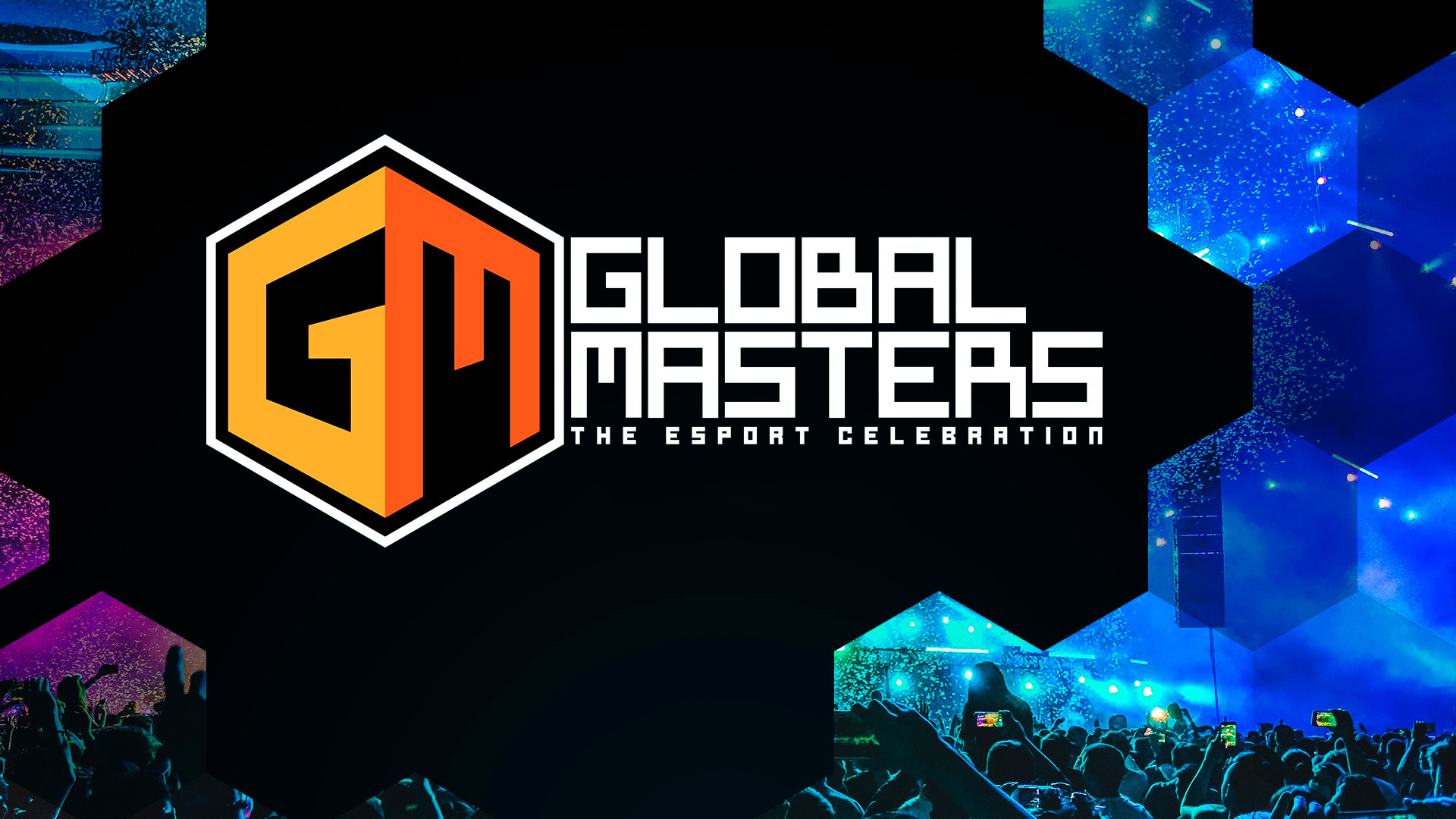 StarLadder to host esports stage of Global Masters 2020