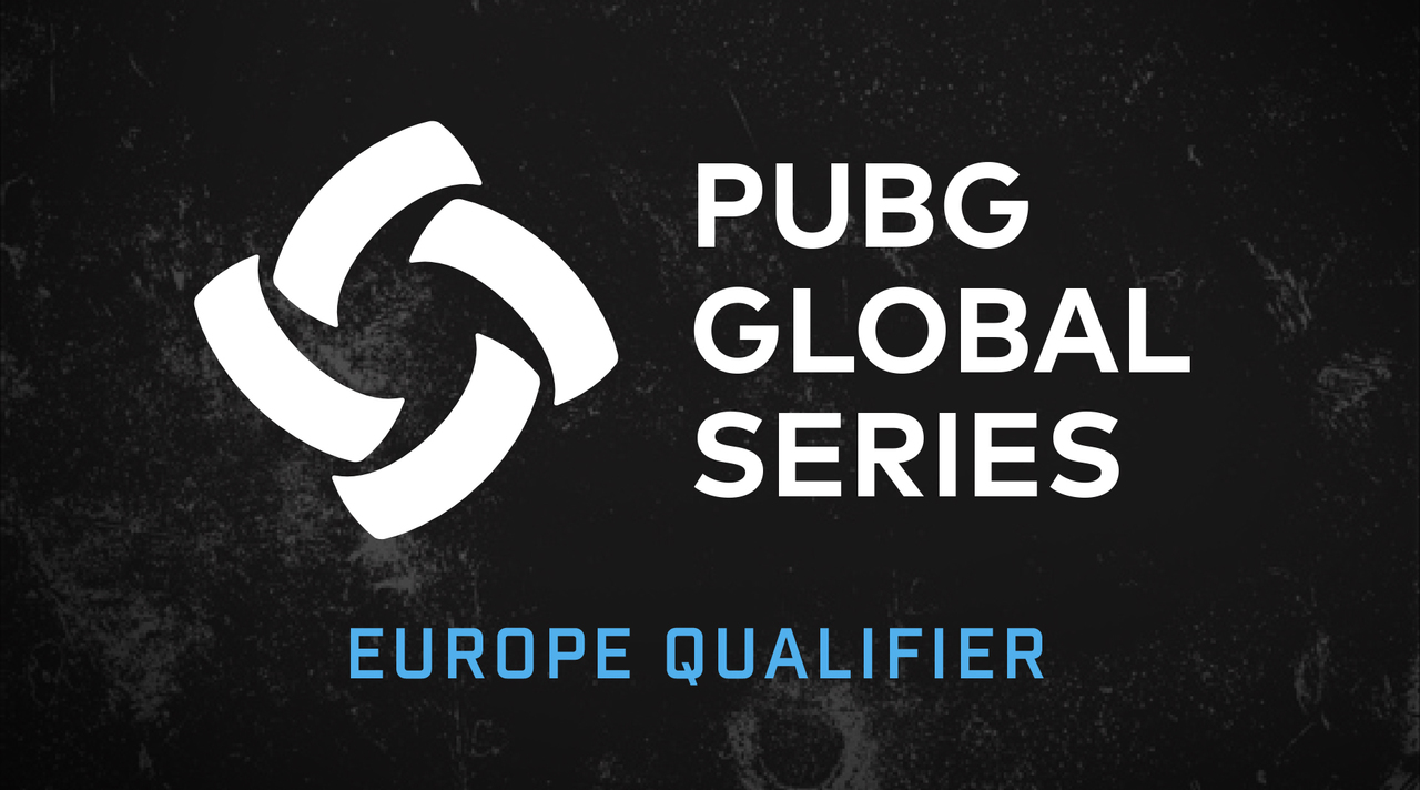 PGS Berlin: Europe Qualifier finals to kick off this weekend