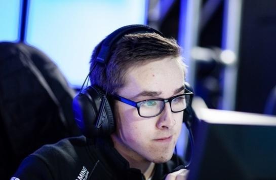 SK обошли Escape Gaming