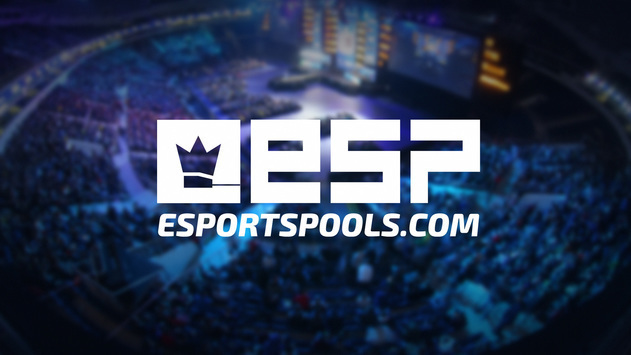 ESP is now a partner of StarLadder