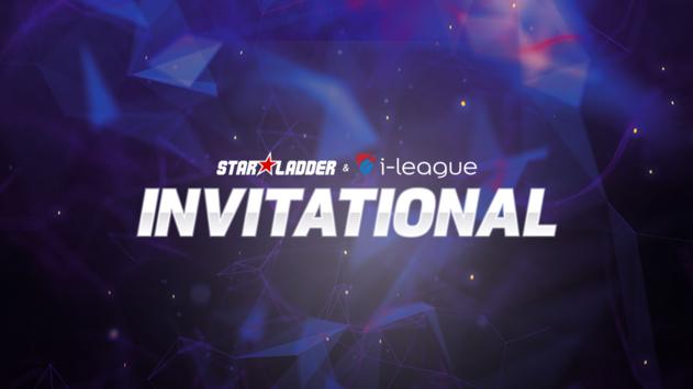 Определены полуфинальные пары SL i-League Invitational