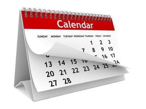 Invitational: Расписание и система проведения LAN-финала