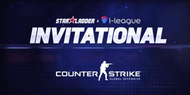 SL i-League Invitational: Хайлайты первого дня