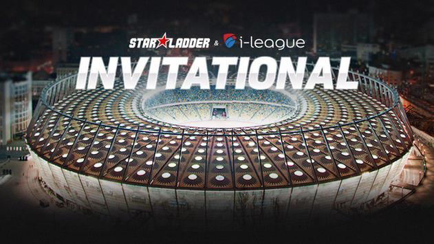 SL i-League Invitational: Первый игровой день