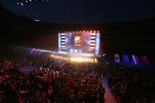 SL i-League CS:GO Invitational: Послесловие