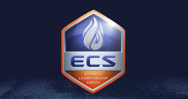 ECS: Завершён список финалистов