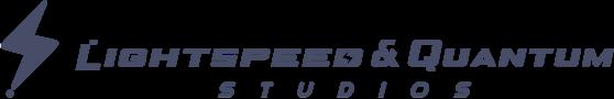 Lightspeed&Quantum Studios