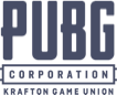 PUBG Corporation krafton game union