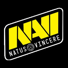 Na`Vi