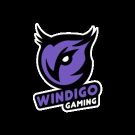 Windigo.VBET