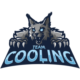Team Cooling eSports