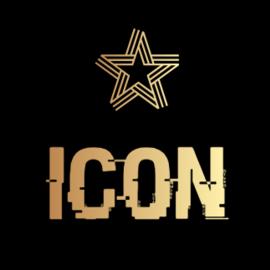 iCON - pubg starladder com