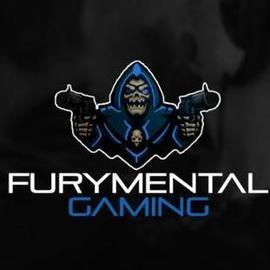 FuryMental Gaming