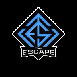 TEAM Escape