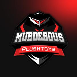 Murderous Plushtoys
