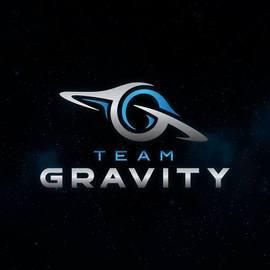 Team Gravity PUBG