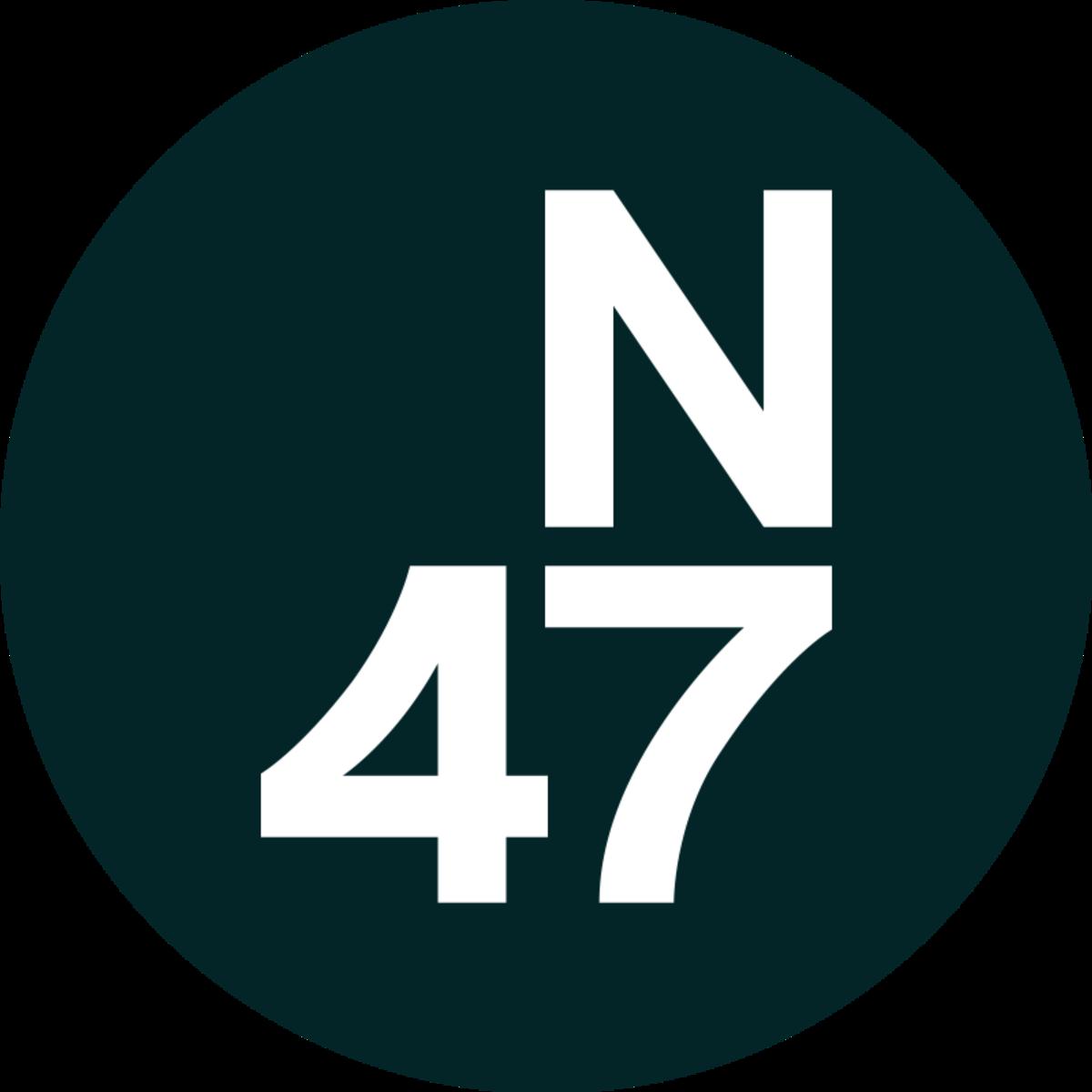 Pubg Logo Png Circle - 4Share-Kawan