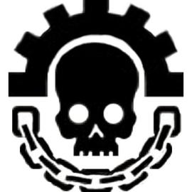 Legio Cybernetica