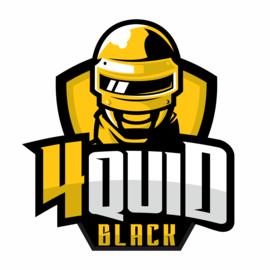 4QuiD Black