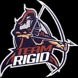 Team Rigid