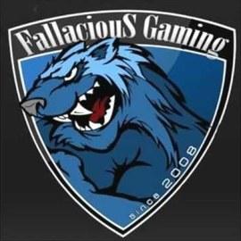 FallacıouS Gaming