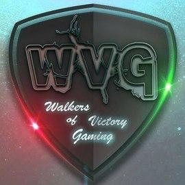 Walkers of Victory