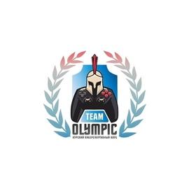 Team_Olympic