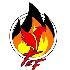 Team Eternl Flame