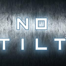 NoTILT