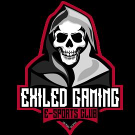 Exiled Gaming