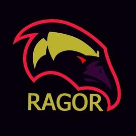 RAGOR
