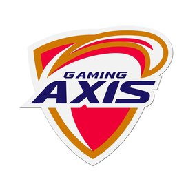 Axis Gaming young
