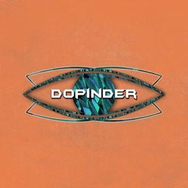 Dopinder