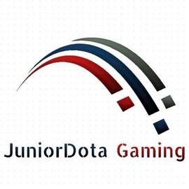 JuniorDota Gaming
