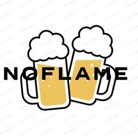 NoFlame