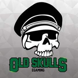 old skulls
