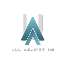 All Against Us
