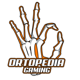 Ortopedia Gaming