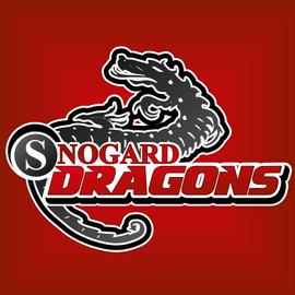 SNOGARD Dragons