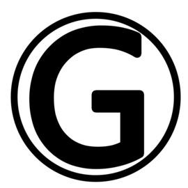GGame