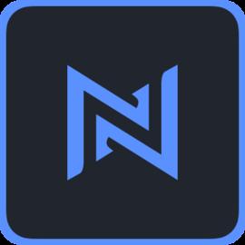 NetGameBrowser