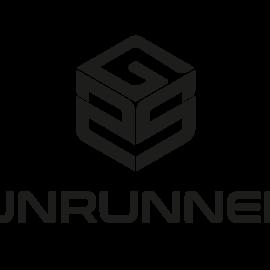 Gunrunners.AOC