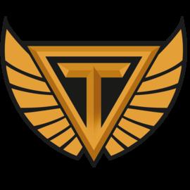THATOC_ESPORTS