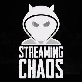 Streaming Chaos