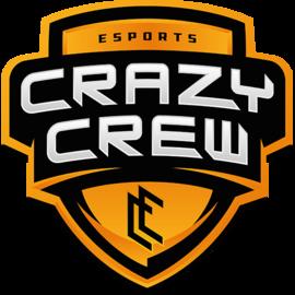 CrazyCrew