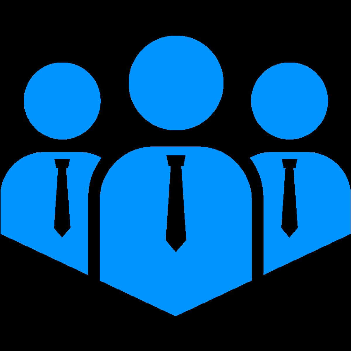 business associates логотип