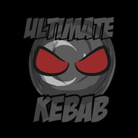 The Kebab'S