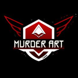 Murder Art